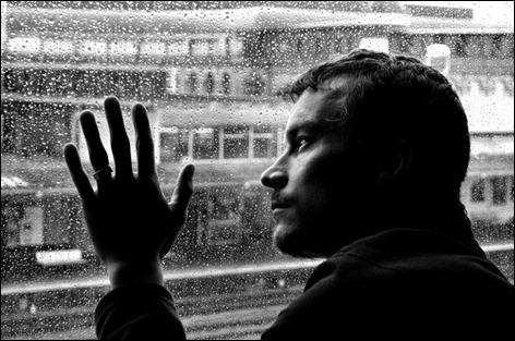 躁うつ病(双極性障害)の鑑別診断 ~症状がよく似て間違えやすい病気~